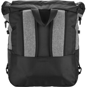 Red Cycling Products Flip Me Backpack/Porter Bag black